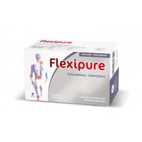 Flexipure softgel 45