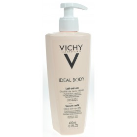Vichy ideal body lait 400ml