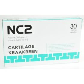Nc2 mobilite articulaire capsules 30