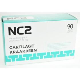 Nc2 mobilite articulaire capsules 90