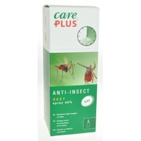 Care Plus Deet Spray 40% 200ml