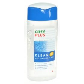Care plus clean pro hygiene gel 100ml