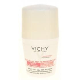 Vichy deo anti-repousse bille 50ml