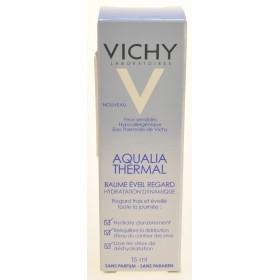 Vichy Aqualia Thermal H. Dyn. Baume Yeux 15ml