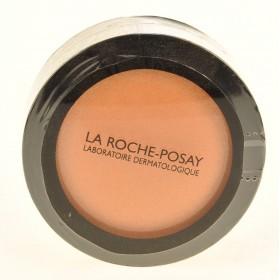 La roche posay toleriane blush bronze 5g