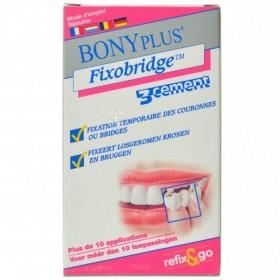 Bonyplus Fixobridge 1 Tube