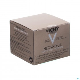Vichy neovadiol complexe...