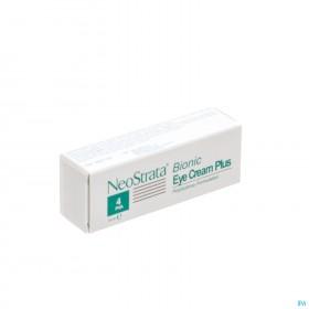 Neostrata Bionic Eye Cream...