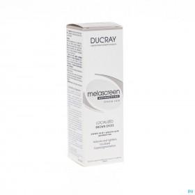 Ducray Melascreen...