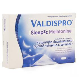 VALDISPRO Sleepzz 30