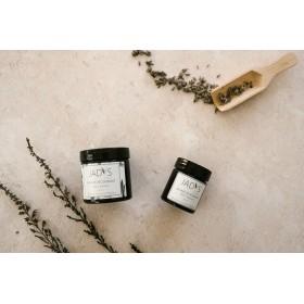 Jadys - Deodorant balm 30ml