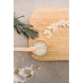 Jadys - Lip balm with lemon litsea 15ml
