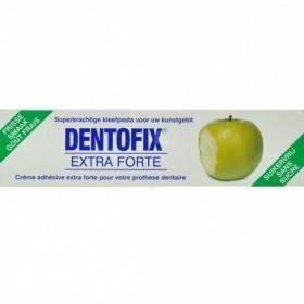 Dentofix Creme Extra Forte 30 G