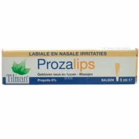 Prozalips Balm 5 ml 6%