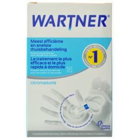 Wartner Classic Main & Pied 50ml