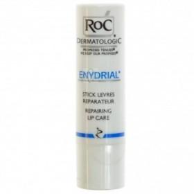 Roc Dermatologic Enydrial Baume Labial Hydratant 3 G
