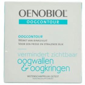 Oenobiol Regard 30 Drag