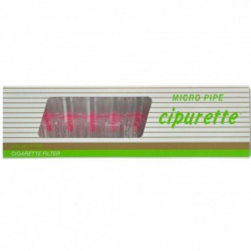 Cipurette 10 Filtres