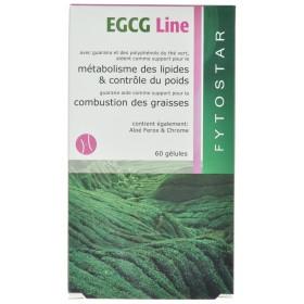Fytostar Expertise Egcg...