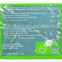 Elimin Intense The Vert-citron Tea Bags 20