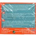 Elimin Kilo's Peche-agrumes Tea Bags 20