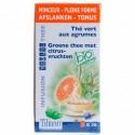 Biolys The Vert-agrumes Bio 20 Tea-bags