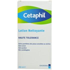 Cetaphil Lotion Nettoyante...