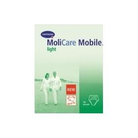 Molicare Mobile Light Medium 70-120 Cm