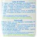 Mustela Bébé Lait de Toilette 750ml