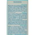 Bioderma Abc Derm Peri-oral Crème 40ml