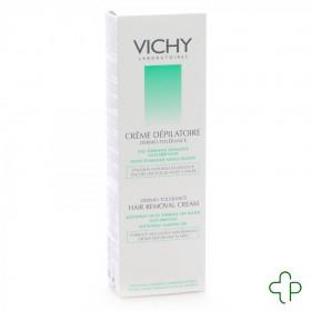 Vichy creme Depil Dermo-tolerance 150ml