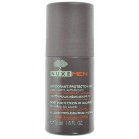 Nuxe Men Deo Protection 24h...