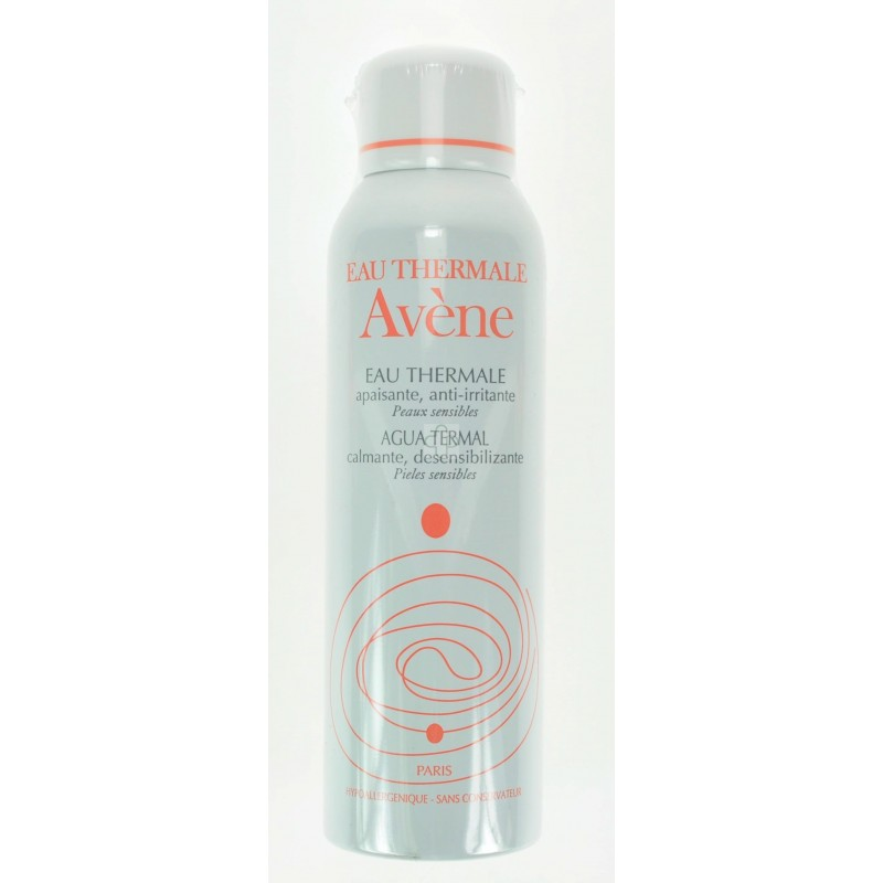 Avene Eau Thermale Spray 150ml
