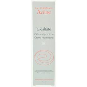 Avene Cicalfate + Cr Reparatrice A/bacterienne 100ml