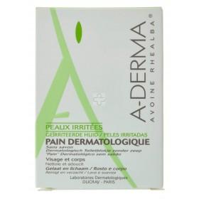 Aderma Pain Dermato Lait...