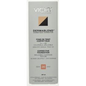 Vichy Dermablend Fluide 35...