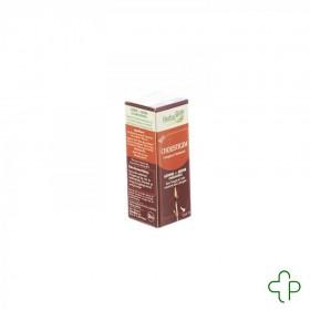 Herbalgem Cholestegem Complex Cholesterol Gutt15ml