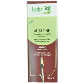Herbalgem Aubepine Macerat...