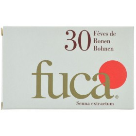 Fuca 30 Dragees