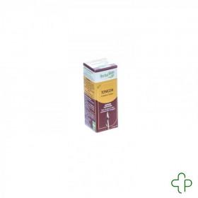 Herbalgem Tonigem Complex 15ml