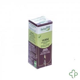 Herbalgem Viorne Macerat 15ml