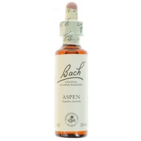 Fleurs de Bach 02 Aspen 20ml