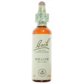 Fleurs de Bach 38 Willow 20ml