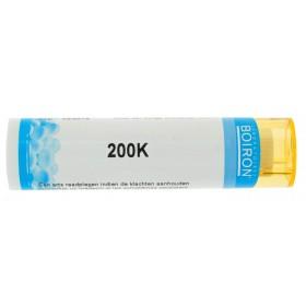 Natrium Carbonicum 200K Boiron