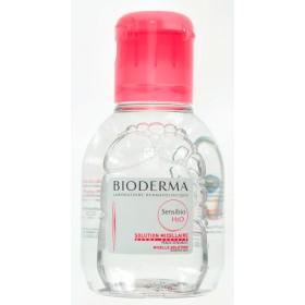 Bioderma Sensibio H2o Sol...