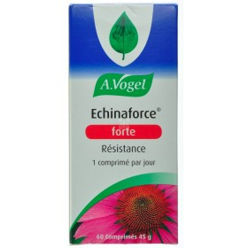 A. Vogel Echinaforce Forte 60 Comp