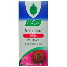 A. Vogel Echinaforce Forte 60 comprimes
