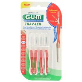 Gum Brosse Interd.proxa...