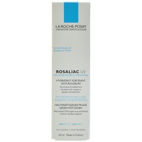 la Roche Posay Rosaliac Uv 40ml