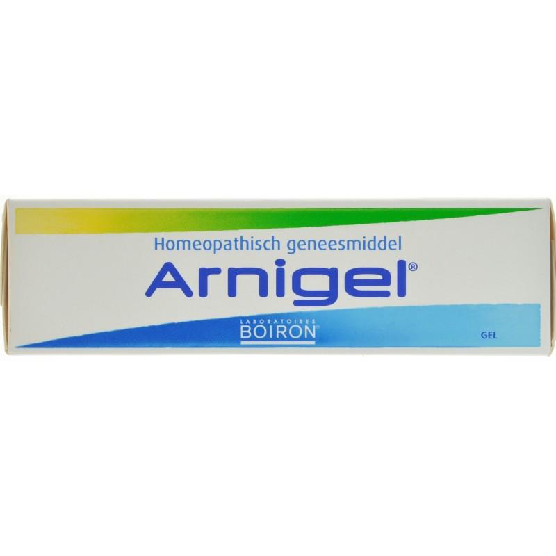 Arnigel Tube 45g